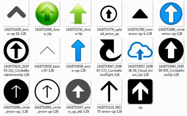 Как сделать кнопку для сайта ...: pictures11.ru/kak-sdelat-knopku-dlya-sajta.html